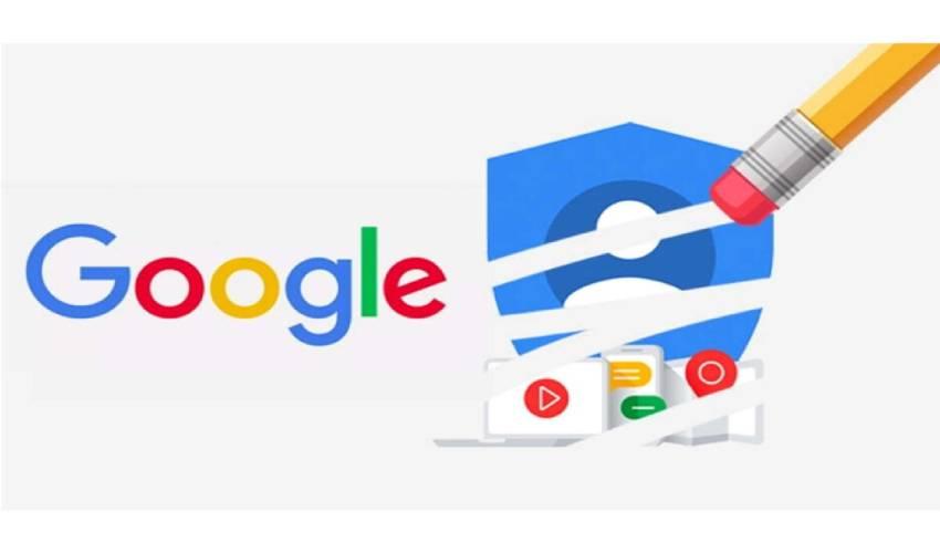 Google User Data : యూజర్ చనిపోతే వారి డేటాను గూగుల్ ఏం చేస్తుందో తెలుసా?