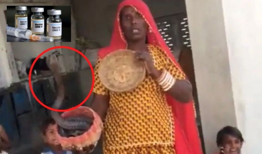 https://10tv.in/national/rajasthans-unwilling-to-take-covid-19-vaccine-woman-threatens-medical-team-with-snake-in-ajmer-293837.html