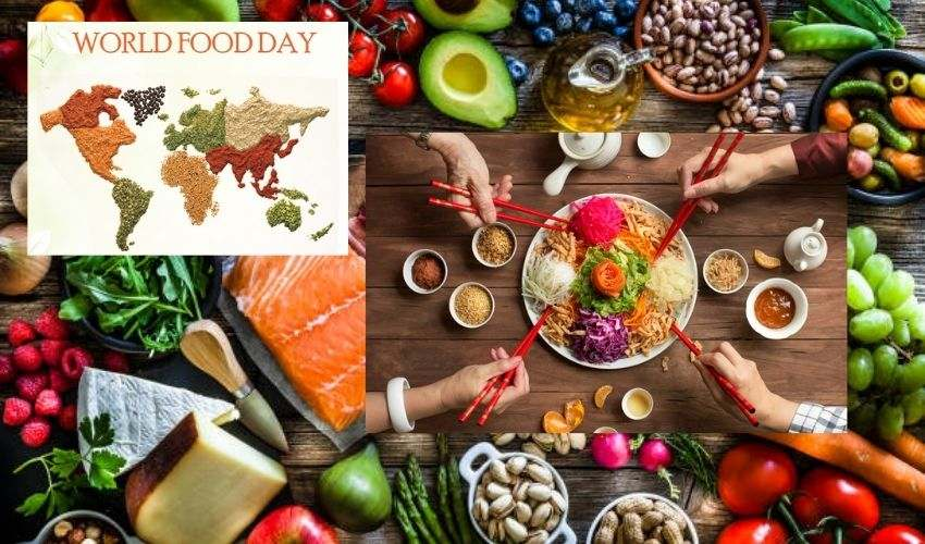 https://10tv.in/international/world-food-day-2021-theme-history-and-significance-and-steps-to-take-292787.html