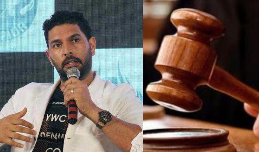 https://10tv.in/sports/yuvraj-singh-arrested-for-hurling-casteist-slur-released-on-interim-bail-293758.html