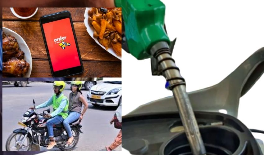 https://10tv.in/telangana/petro-effect-hyderabad-food-and-cab-services-expensive-298849.html