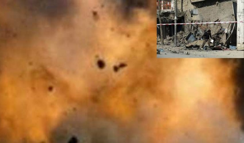 https://10tv.in/international/explosion-in-mosque-in-afghanistans-kunduz-after-friday-prayer-several-feared-dead-288453.html
