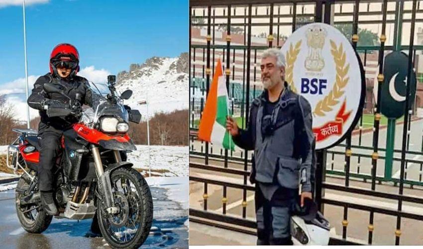 https://10tv.in/movies/ajith-at-pakisthan-india-border-296811.html