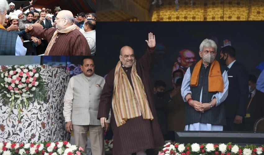 https://10tv.in/national/amit-shah-removes-bulletproof-shield-in-srinagar-want-to-speak-frankly-298032.html