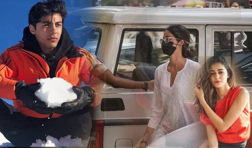 https://10tv.in/movies/ananya-panday-arrived-late-to-ncb-office-296915.html