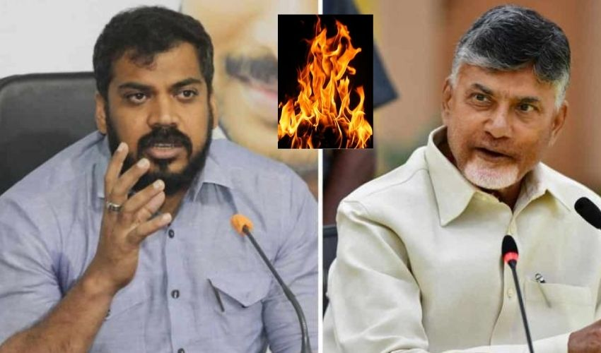 https://10tv.in/andhra-pradesh/ap-minister-anil-kumar-comments-over-tdp-chief-chandrababu-296846.html