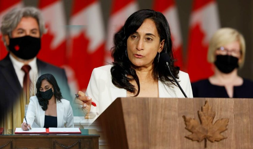 https://10tv.in/international/indian-origin-anita-anand-is-canadas-new-defence-minister-299145.html