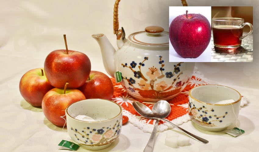 https://10tv.in/life-style/fat-soluble-apple-and-ginger-tea-297917.html