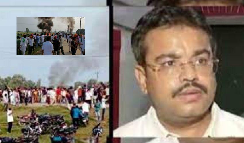 https://10tv.in/national/ashish-mishra-arrested-in-lakhimpur-kheri-case-289491.html