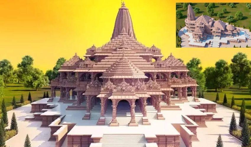 https://10tv.in/national/sun-rays-to-illuminate-sanctum-sanctorum-of-ayodhya-ram-temple-trust-member-293729.html