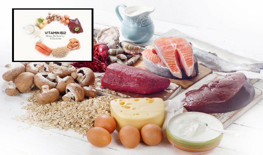 https://10tv.in/life-style/do-you-know-the-benefits-of-vitamin-b12-292517.html