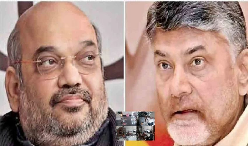 https://10tv.in/andhra-pradesh/tdp-chief-chandrababu-is-likely-to-meet-union-home-minister-amit-shah-today-298125.html