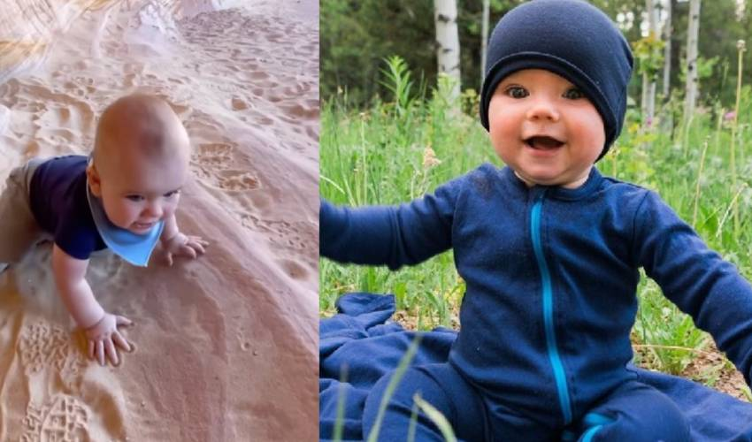 https://10tv.in/international/meet-the-baby-travel-influencer-who-earns-around-p50000-a-month-and-has-3000-followers-295342.html