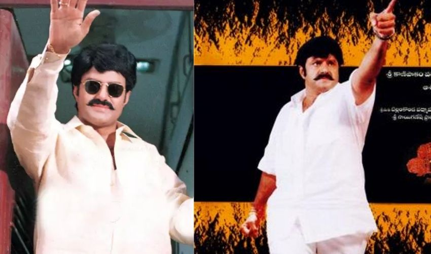 https://10tv.in/movies/balakrishna-in-faction-role-again-293819.html