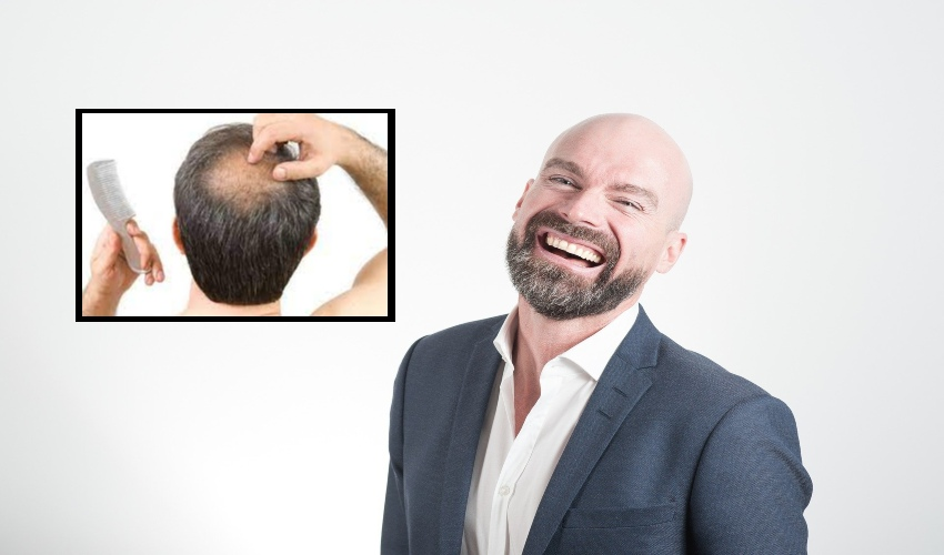 https://10tv.in/life-style/suffering-from-baldness-problem-do-you-know-why-this-is-happening-295332.html