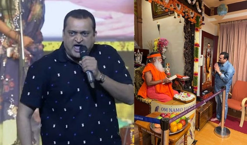 https://10tv.in/movies/bandla-ganesh-announce-new-project-298026.html
