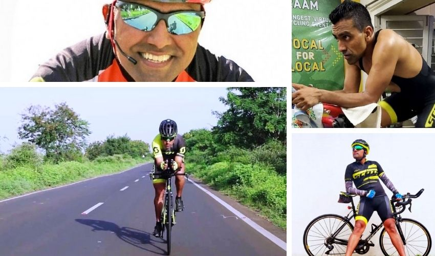 https://10tv.in/sports/indian-army-lt-col-bharat-pannu-set-to-create-another-guinness-world-record-in-cycling-294398.html