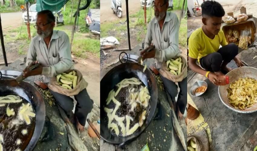 https://10tv.in/national/blind-man-making-babana-chips-in-nasik-video-viral-287863.html
