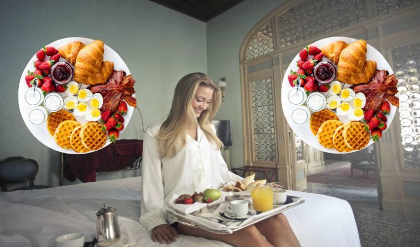Breakfast : ఉదయం బ్రేక్ ఫాస్ట్ మానేస్తే అనారోగ్య సమస్యలు తప్పవా?..