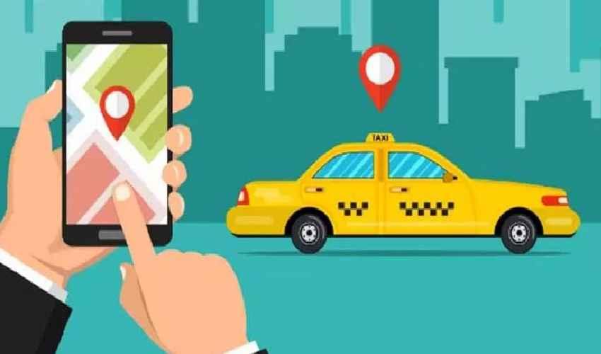 Cab Ride Cancelled : క్యాబ్ రైడ్ క్యాన్సిల్ చేసినందుకు మహిళకు అసభ్య వీడియోలు పంపిన డ్రైవర్