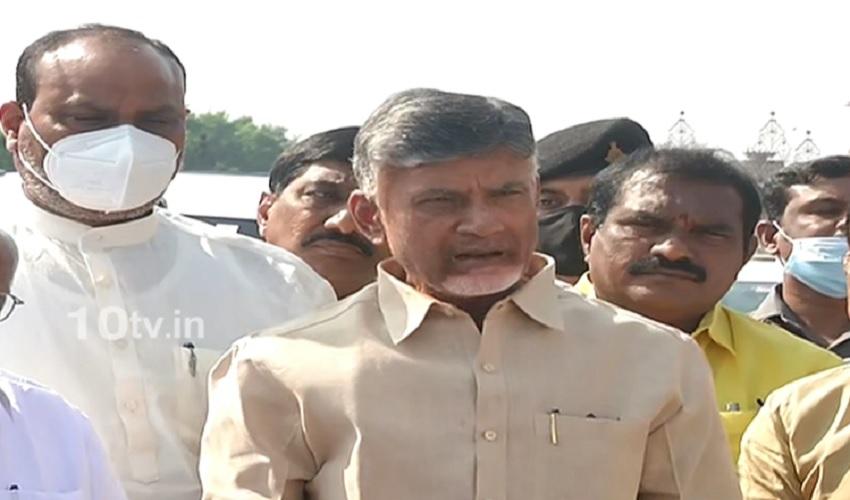 https://10tv.in/andhra-pradesh/chandrababu-on-jagan-govt-after-meeting-with-president-ramnath-kovind-297941.html