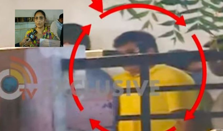 https://10tv.in/andhra-pradesh/tdp-leader-pattabhirams-wife-chandana-responds-over-his-arrest-295544.html