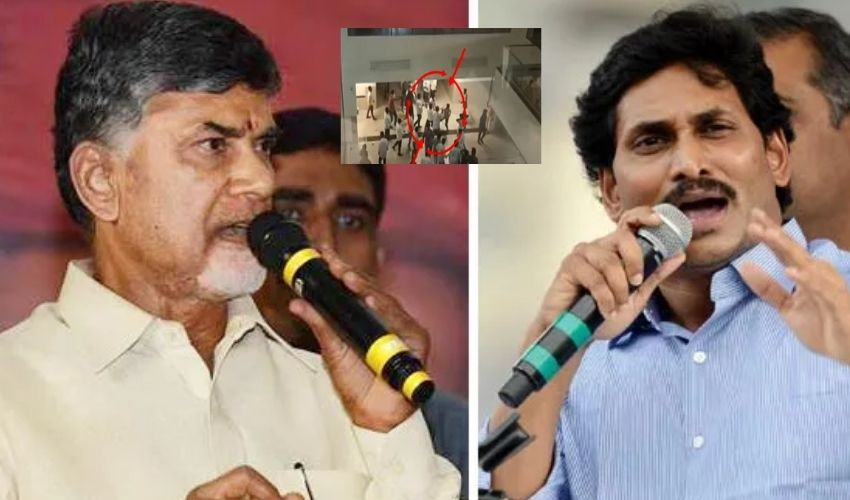 https://10tv.in/andhra-pradesh/tdp-chief-chandrababu-was-angry-with-the-ycp-government-295655.html