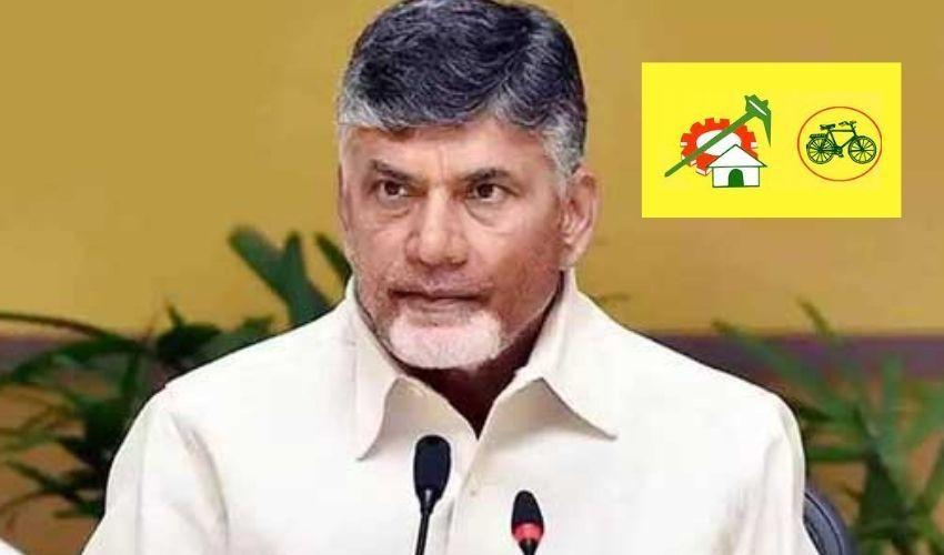 https://10tv.in/andhra-pradesh/a-group-of-tdp-leaders-led-by-chandrababu-naidu-met-president-ram-nath-kovind-297845.html