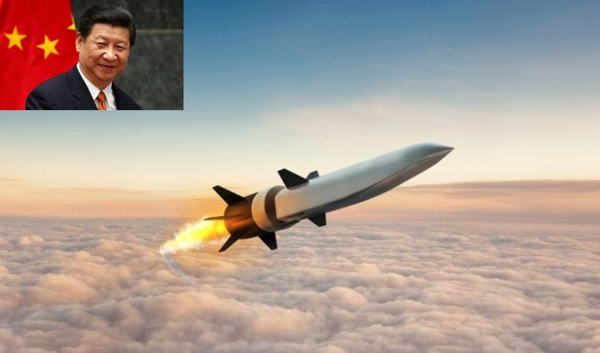 https://10tv.in/international/china-tested-nuclear-capable-hypersonic-missile-in-august-293544.html