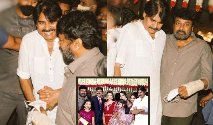 https://10tv.in/movies/chiranjeevi-met-pawan-kalyan-in-wedding-reception-297898.html