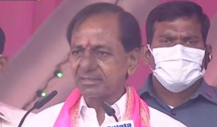 https://10tv.in/telangana/telangana-people-are-the-high-command-for-trs-says-cm-kcr-297887.html