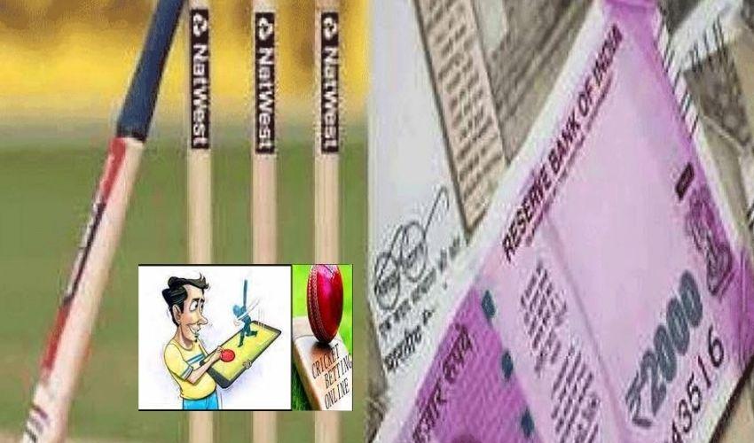 https://10tv.in/andhra-pradesh/man-arrested-for-running-online-cricket-betting-297486.html