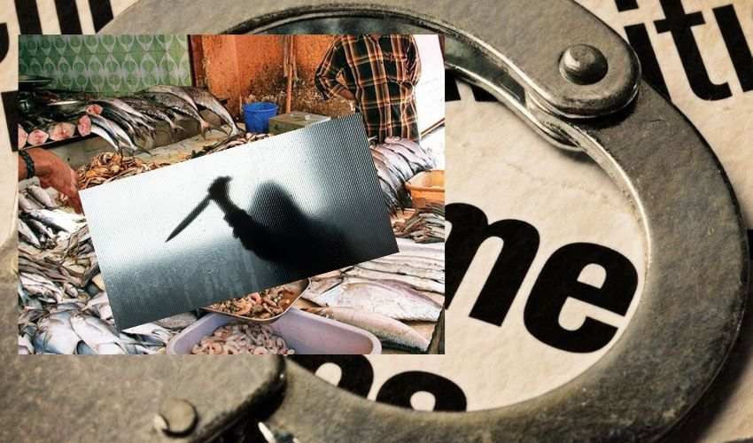https://10tv.in/latest/thane-crime-19-year-old-yong-boy-stabs-relative-to-death-over-sale-of-fish-298196.html