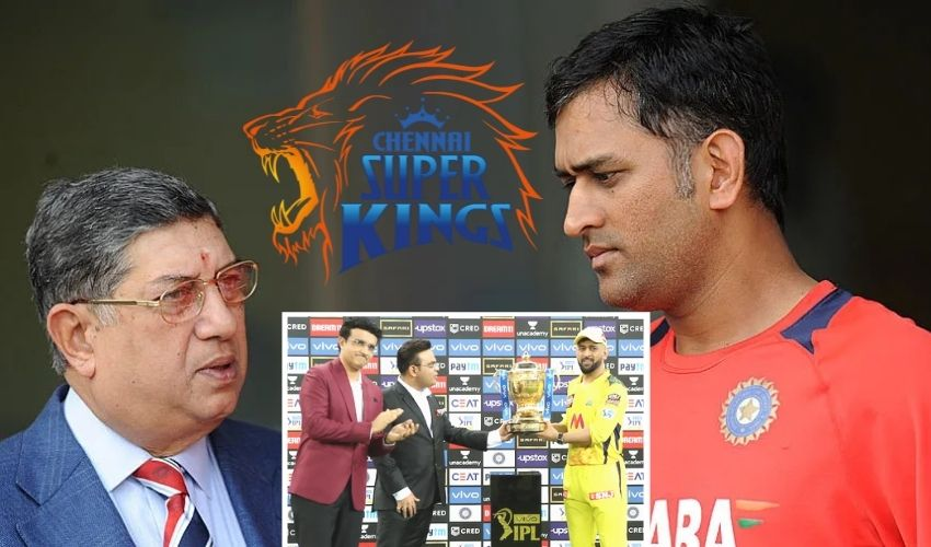 https://10tv.in/sports/ipl-2021-ms-dhoni-is-a-part-and-parcel-of-csk-chennai-and-tamil-nadu-says-n-srinivasan-294386.html