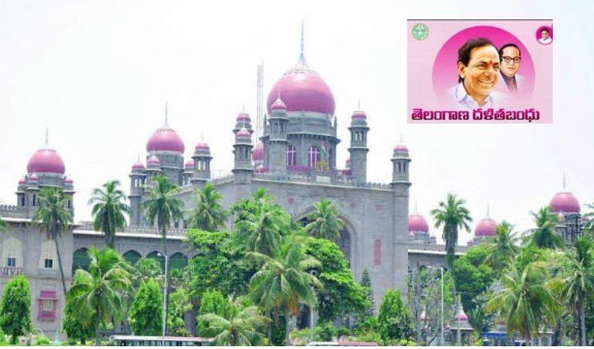 https://10tv.in/telangana/three-petitions-were-filed-in-the-high-court-over-dalitbandhu-scheme-296272.html