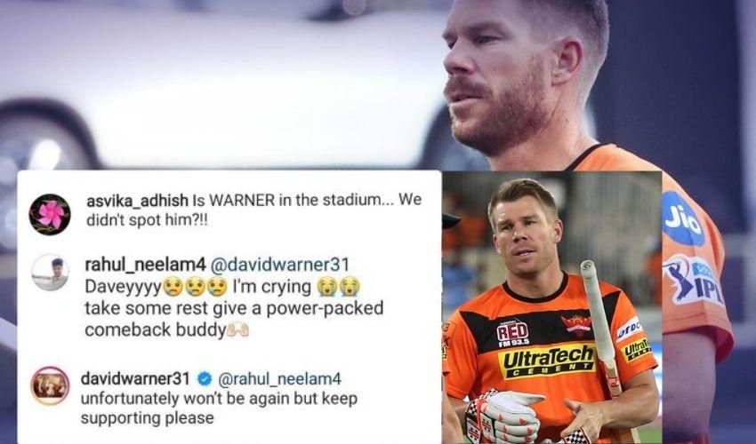 https://10tv.in/sports/david-warner-instagram-post-reason-284396.html
