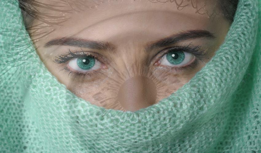 Eyesight : మెరుగైన కంటి చూపుకోసం… తీసుకోవాల్సినవి ఏంటంటే!..