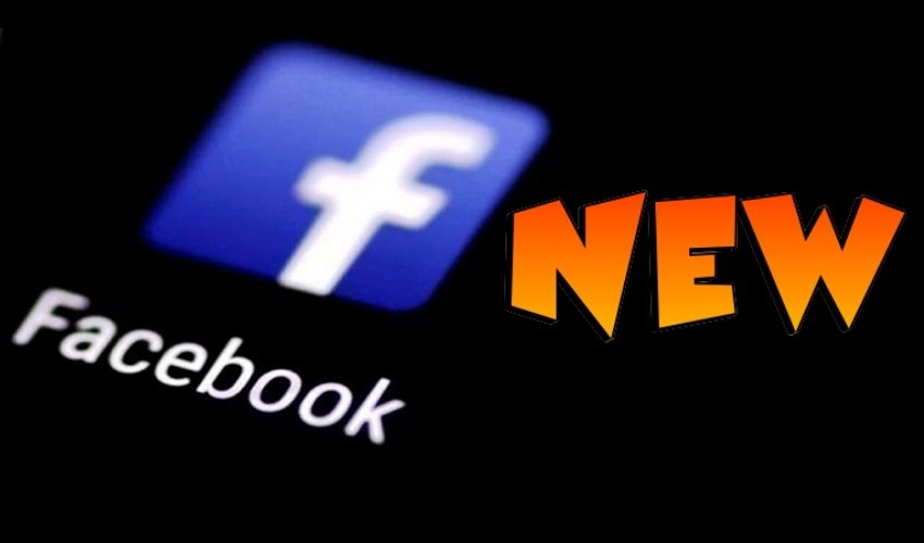 https://10tv.in/technology/facebook-plans-to-change-its-name-says-the-verge-295111.html