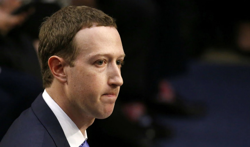 Face Book: ఫేస్బుక్కు మరో షాక్.. ఆదాయంపై భారీ ఎఫెక్ట్??