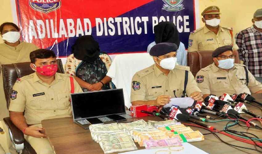 https://10tv.in/crime/fake-baba-arrested-in-adilabad-district-294732.html