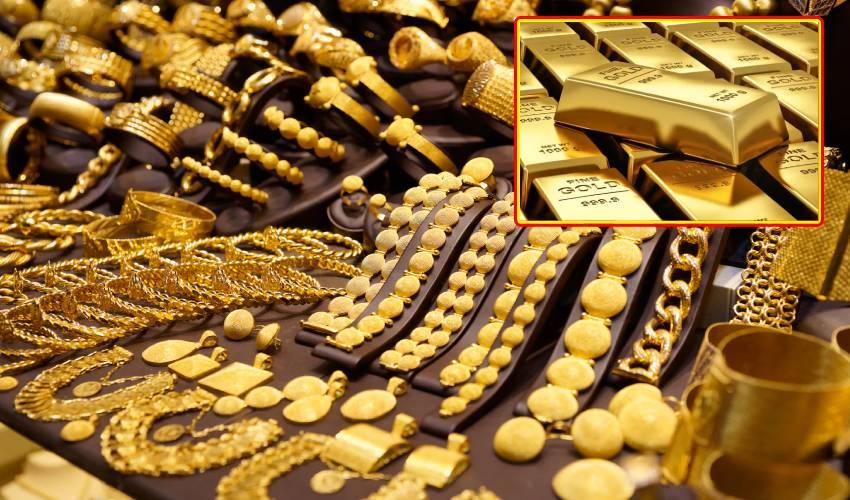 https://10tv.in/national/hyderabad-karimnagar-vijayawada-delhi-mumbai-chennai-gold-price-today-297215.html