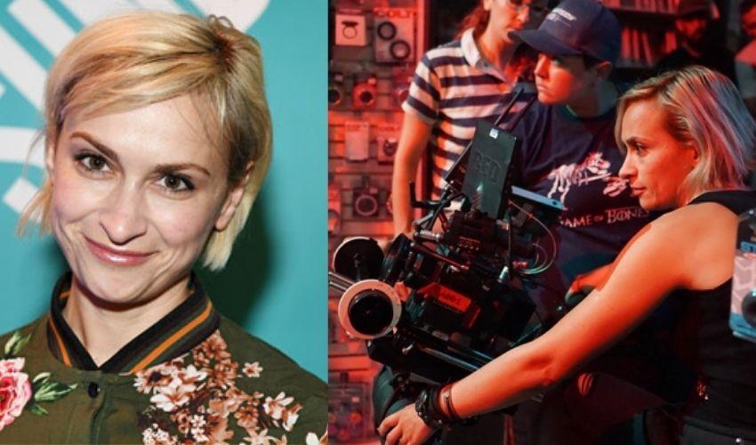 https://10tv.in/movies/lady-cameramen-died-in-shooting-296827.html