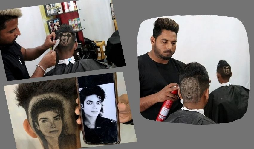 https://10tv.in/national/taj-mahal-to-michael-jackson-artistic-haircuts-barber-brothers-from-punjab-295185.html