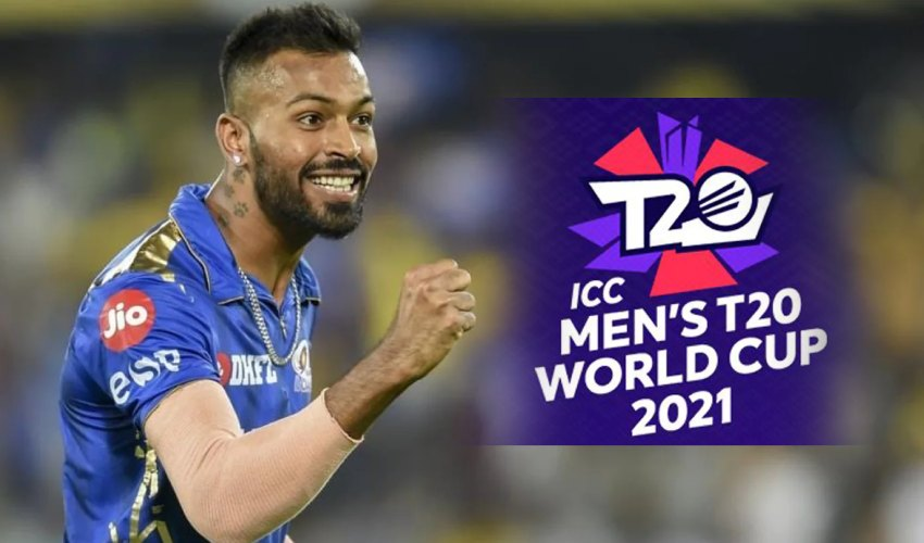 https://10tv.in/sports/t20-world-cup-2021-i-dont-like-to-get-too-hyped-by-the-situation-hardik-pandya-297474.html