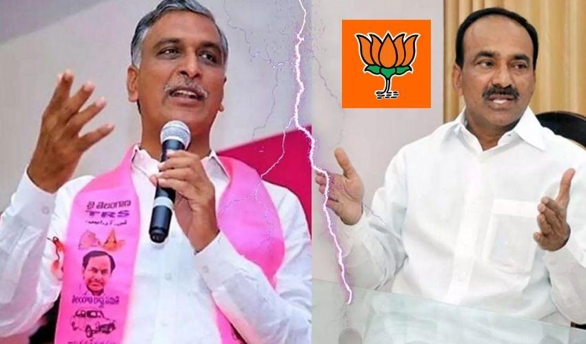https://10tv.in/telangana/telangana-minister-harish-rao-was-angry-with-the-bjp-297344.html