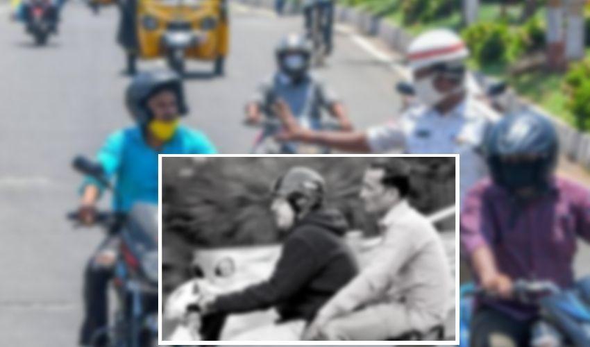 https://10tv.in/telangana/police-imposing-fine-for-not-wearing-helmet-mask-295547.html