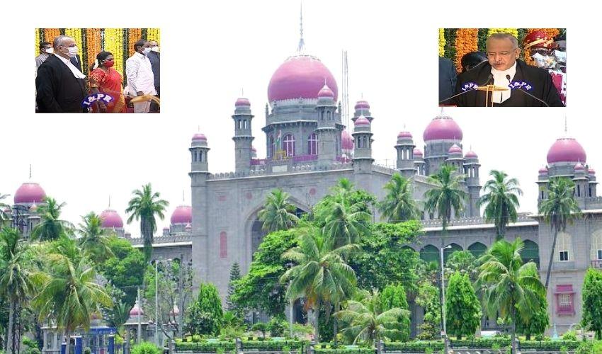 https://10tv.in/telangana/satish-chandra-sharma-has-been-sworn-in-as-the-chief-justice-of-the-telangana-high-court-290259.html