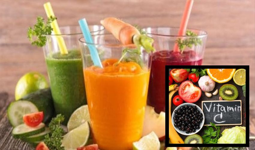 https://10tv.in/life-style/overcome-iron-deficiency-with-juices-295170.html
