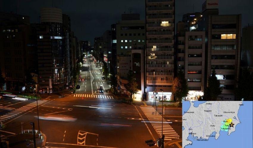 https://10tv.in/international/6-1-magnitude-earthquake-shakes-tokyo-288033.html