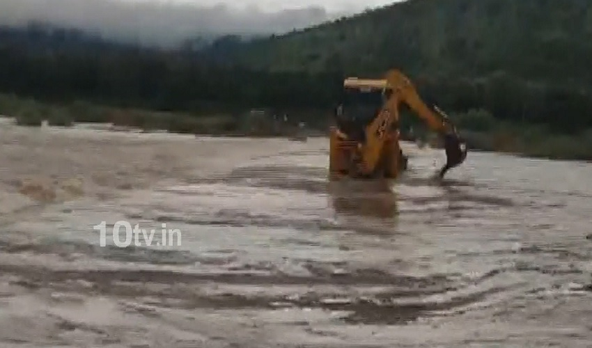 https://10tv.in/videos/heavy-rains-in-kadapa-district-289105.html